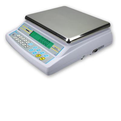 CBK Bench Checkweighing Scale's - survcon
