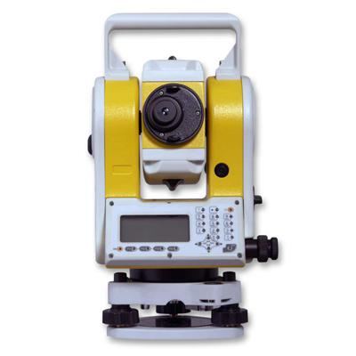 Total Station ZTS-360R - survcon