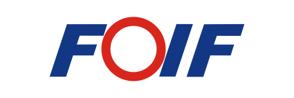foif logo- survcon