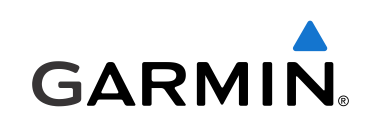 garmin logo- survcon
