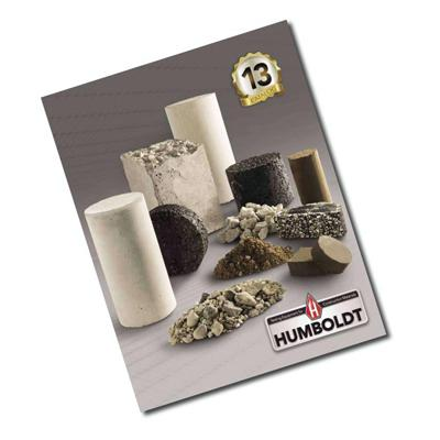 humboldt 2019 catalogue - survcon
