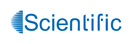 scientific logo- survcon