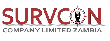 survcon main logo-